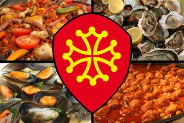 Gastronomie Catalane