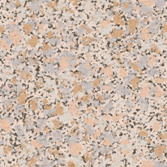 Granite seamless generated hires texture