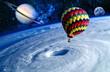 Balloon Earth Dreamland - 69060202