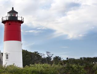 Nauset Lighthouse, Cape Cod, MA