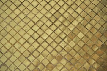Skin pattern of Pagoda