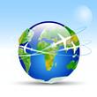 Vector-earth-planet_2