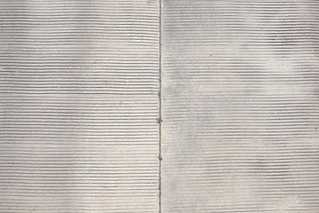 gray background with parallel lines