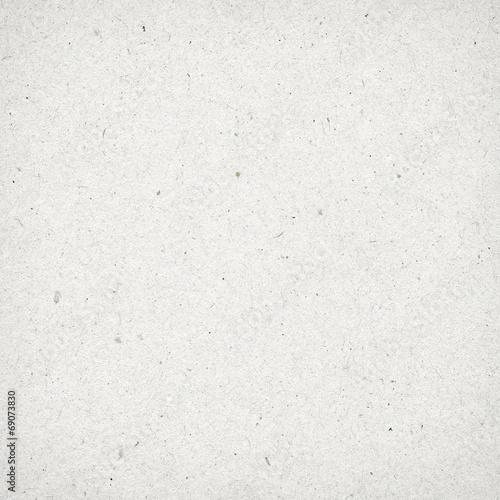 grey paper texture - 69073830