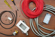 Electrical Equipment - 69076278