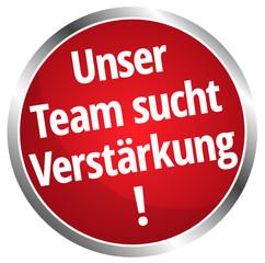 Unser Team sucht Verstärkung!