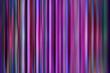 Zdjęcia na płótnie, fototapety, obrazy : Purple Stripes Background