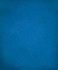 Vector blue grunge background.