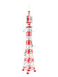 tower - 69086031