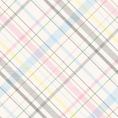 seamless pattern plaid