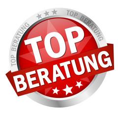"""Button mit Banner """" TOP BERATUNG """""""