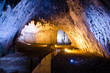 cave enterance - 69090642