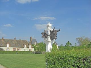 Château de Grosbois