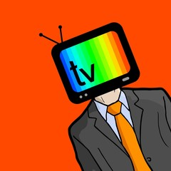 Man tv