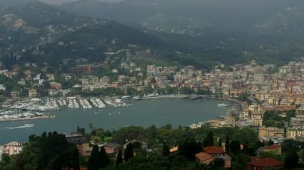 Rapallo vid 01