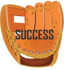 protezione successo