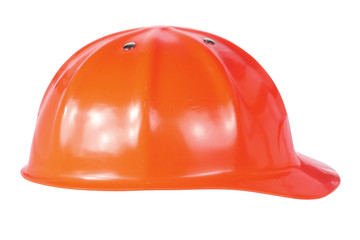 Toy Hard Hat