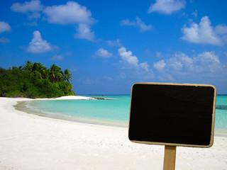 Urlaub buchen ©yvonneweis