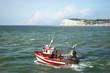 Bateaux de Pêches Le Tréport - 69104438