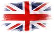 Union Jack - 69106259