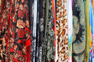 Colourfoul clothes - Vétements