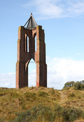 Großes Kaap