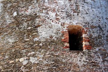 torre di santa lucia a siniscola