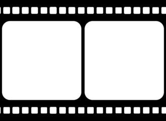 pellicule film 2 vues