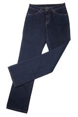 Women's jeans