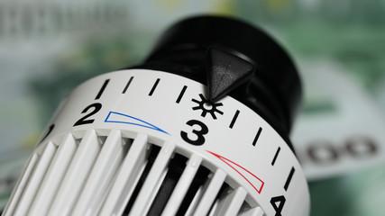 saving energy - Heizkosten sparen 1 - 16 to  9 - g1316