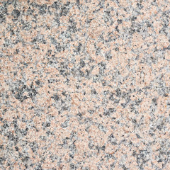 Granite plate fragment