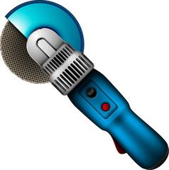 Bulgarian tool