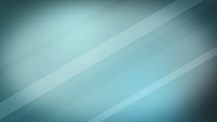 Blu linee Derik