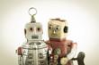 robot toys - 69121817