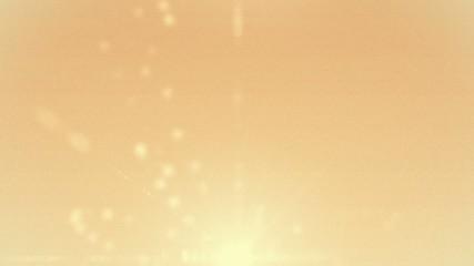 Giallo particelle Ferony