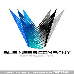 logo, illustrations, painting, architecture, design, abstract