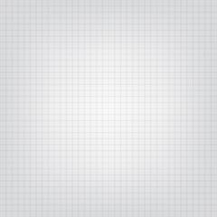 Blueprint grid engineering paper background vector EPS10
