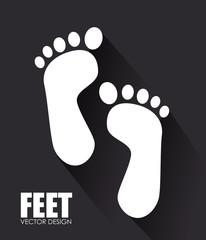 Foots design