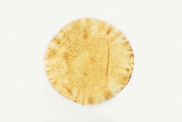 pão sírio 3