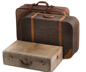 valige d'epoca