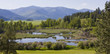Kootenai River Valley Bonners Ferry North Idaho - 69138655