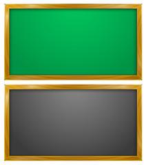 Blackboard, Chalkboard, Education
