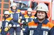 firefighter - 69139027