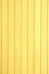 Light yellow color wooden texture for web