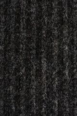 Rough woven  fabric Texture, Pattern, can be used as Background