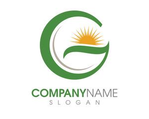 Eco Logo 2