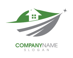 Eco Logo 1