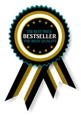 Bestseller blue