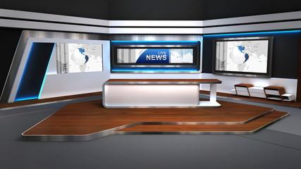 Instant news studio 102f 1