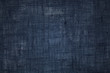 Blue fabric texture - 69149276